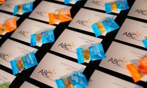 ABCstar – Blogger vernetze dich!