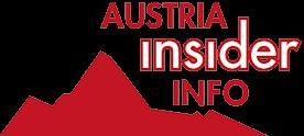 Austria Insiderinfo Logo
