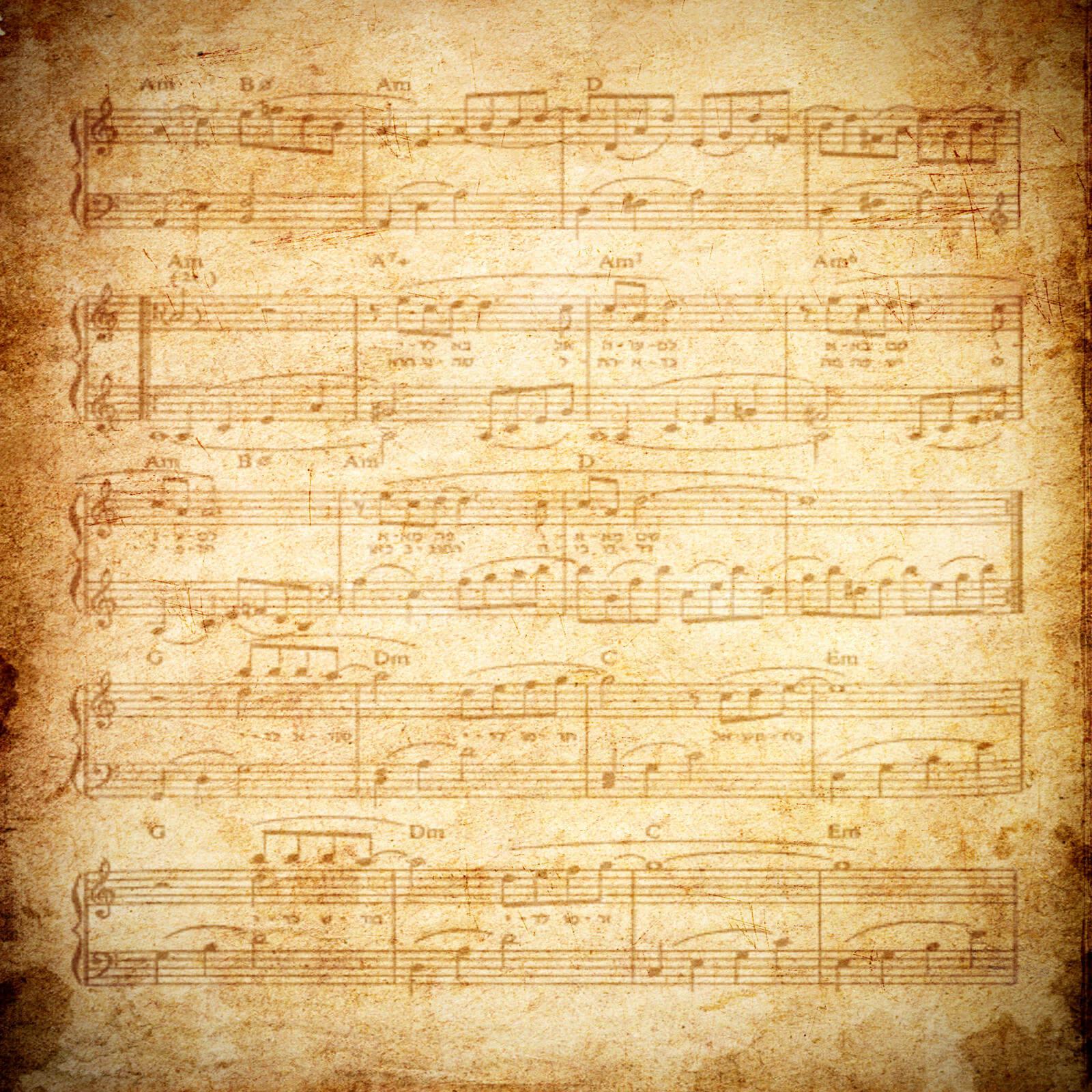 Mozart mochte Salzburg nicht