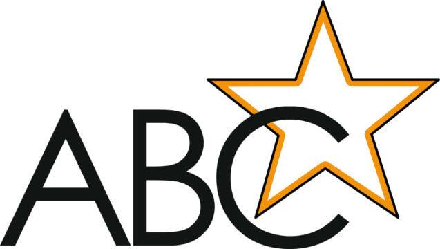 ABCstar - Blogger vernetzen!