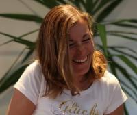 Andrea Fagerer
