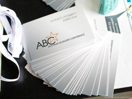 ABCstar 2017 Fazit: was 4 Monate später bleibt