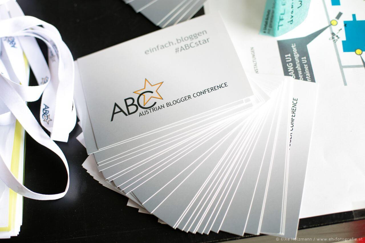 ABCstar 2017 - ein Fazit