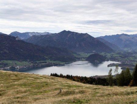 Breitenberg (1260m)