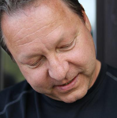 Horst Gassner