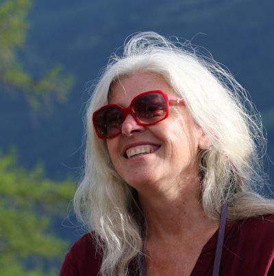 Monika Meurer