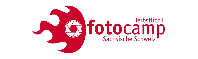 Fotocamp HerbstlichT Sächsische Schweiz