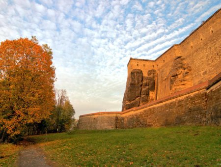 Fotocamp sächsische Schweiz #herbstlichT18