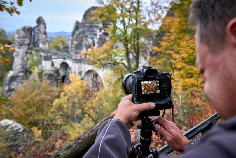 Fotocamp Herbstlicht18