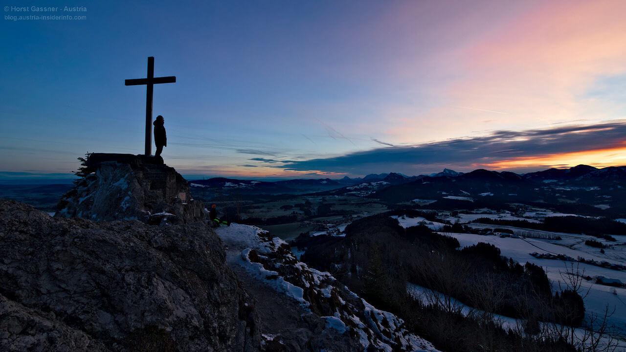 Reiseblogger und Verantwortung