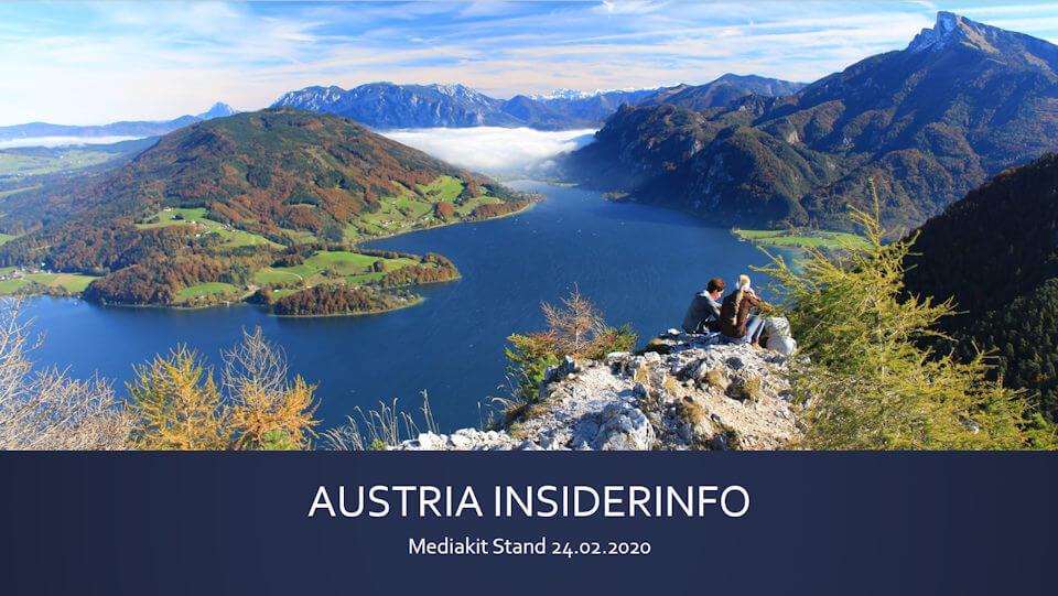 Austria Insiderinfo Mediakit, 2020-02-24